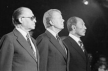 220px-Begin,_Carter_and_Sadat_at_Camp_David_1978