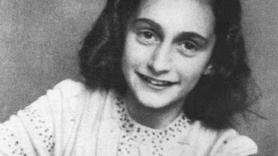 june-anne-annefrankch-frank.si