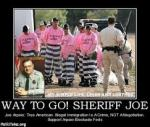 Joe Arpaio3