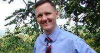Brian Kurcaba