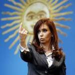Christina Fernandez