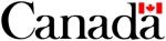 Gov-t-of-Canada-logo