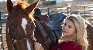 Nevada-Assemblywoman-Michele-Fiore-R-official-Facebook-page-800x430