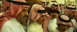 r-SAUDI-ARABIA-PRINCE-large570