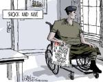 Veterans Slush Fund