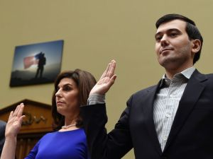 AP_martin_shkreli_as_04_160204_4x3_992