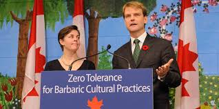 kellie-leitch-chris-alexander-barbaric-cultural-practices