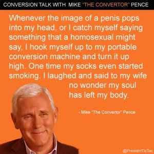 mike-pence-conversion-therapy-meme