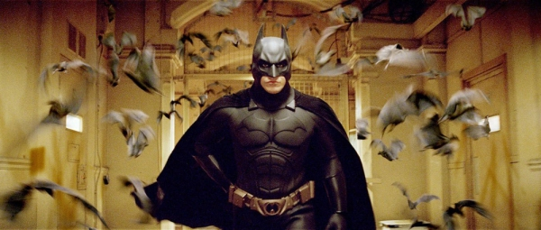 christian-bale Batman