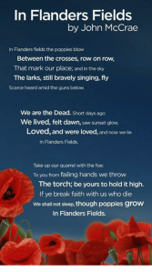 in-flanders-fields-by-john-mccrae-in-flanders-fields-the-6375884
